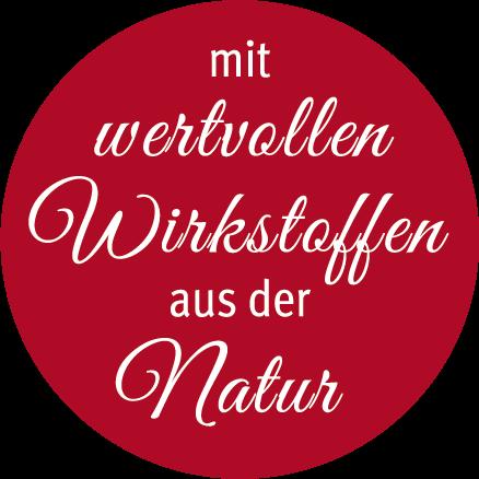 WK_AufkleberRund_25mm_Durchmesser_Typo_Neu_AlternativeqyLusWQWcjqri